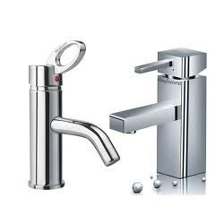 CP Fitting (Hindware)