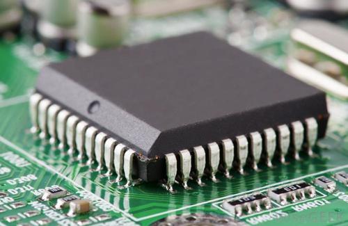 Integrated Circuits in  Lamington Road