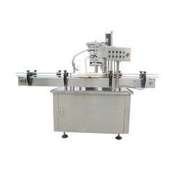 ROPP Screw Capping Machine in  New Area
