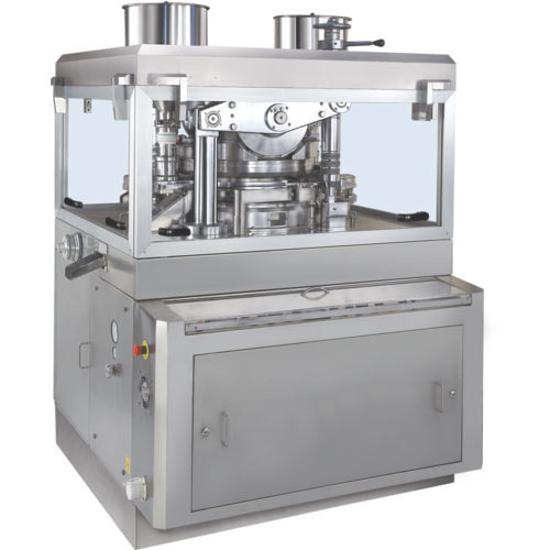 Rotary Tablet Press Machine in  New Area