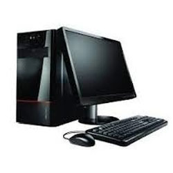 Computer Rental Services in  New Area
