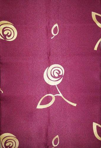 Cotton Satin Gold Fabrics in  Chandni Chowk