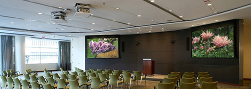 Conference Room Screens in  Khar (W)