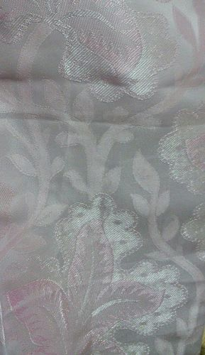 Towel Jacquard Fabrics in  Chandni Chowk