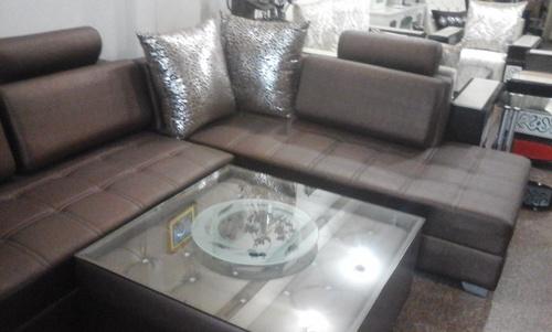 Designer Home Sofa Set in  Kirti Nagar