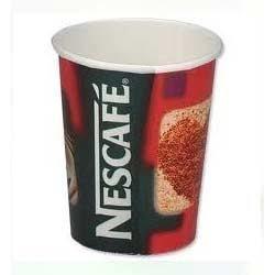 Paper Coffee Cups in   Hesabatu