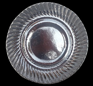 Wrinkle Plates in   Hesabatu