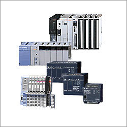 PLC panel in  37-Sector