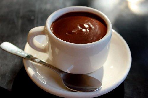 Hot Chocolate Premix in  Villivakkam