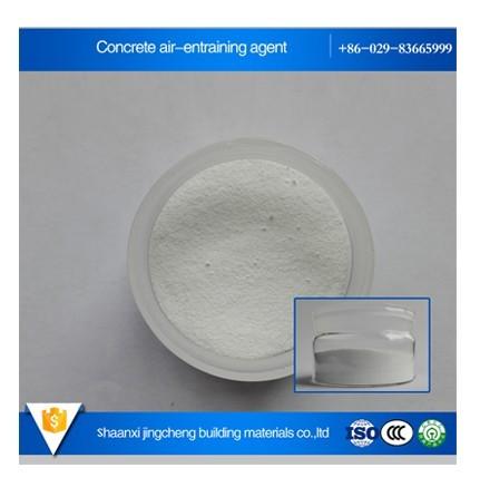 JC-14 Concrete Air Entraining Agent