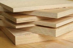 High Thickness Plywood in  Ayanambakkam
