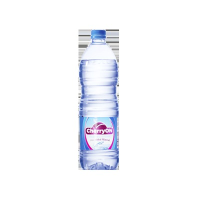 Premium Quality Packaged Drinking Water