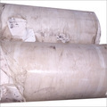 Thermal Paper Roll in   Kundli