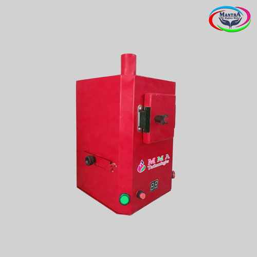 Sanitary Napkins Disposal Machines