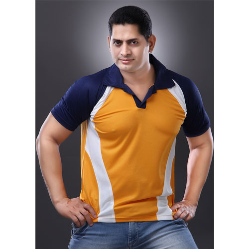 Attractive Sport T Shirts