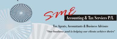 Income Tax Services in  114-Scheme