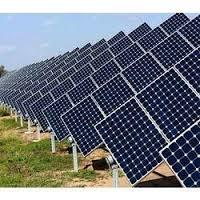 Reliable Solar Power Plant in  Uttam Nagar