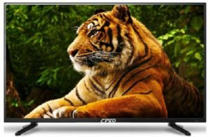 32 Inches LED TV in  Site-C (Surajpur)