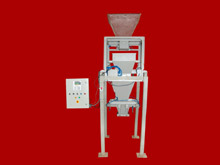 Bag Filling Machine in  Pandu Nagar