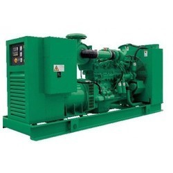 Diesel Generators Sets in  Azadpur