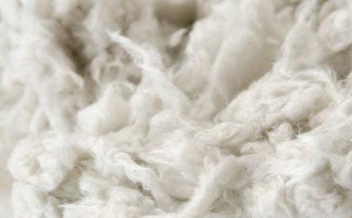 Mineral Wool in  Kalpi Road