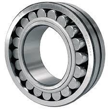 Roller Bearings in  G.B. Road