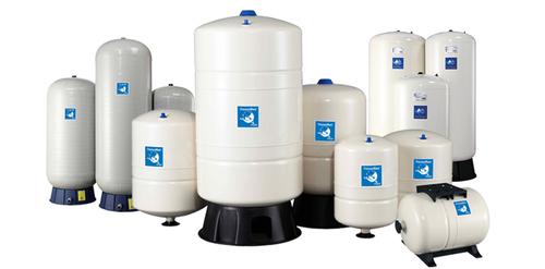 Pressure Boosting Systems in  Dakshinpuri