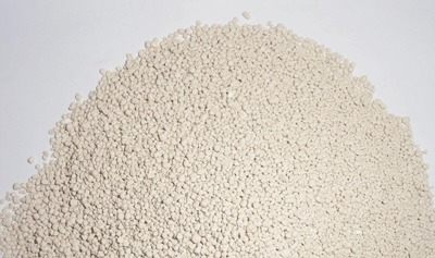 Calcium Peroxid (Oxygen Releasing Compound) in  Turbhe