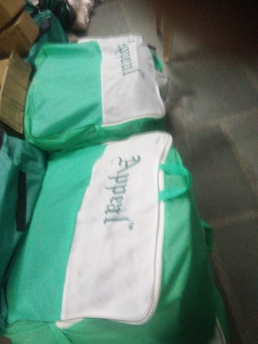 Car Seat Cover in  17-Sector - Rohini