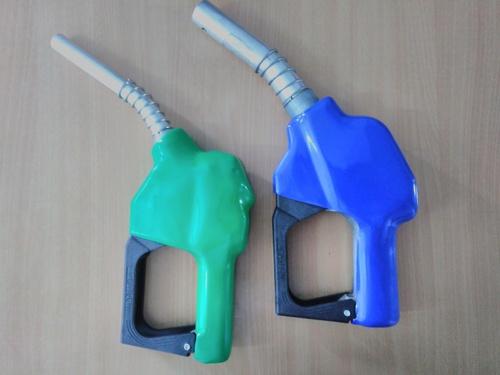 Fuel Dispenser Nozzle Cover in  Jeedimetla