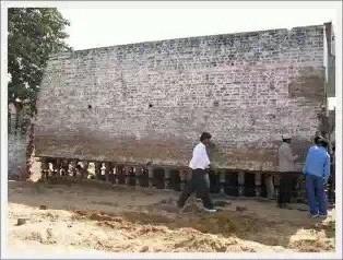 Building Relocation Services in   Dist Kurukshetra