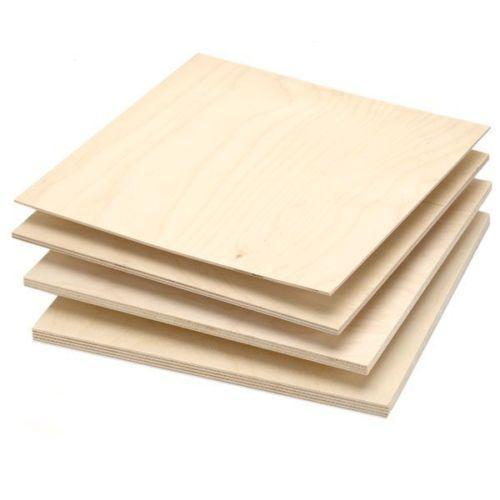 Plywood Sheets in  Sajan Nagar