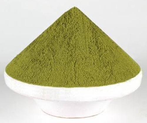 Herbal Light Brown Henna Powder