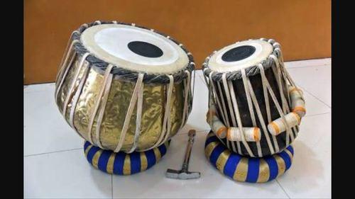 Professional Tabla Drum Set