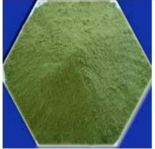 Natural Indigo Henna Powder in  Nit