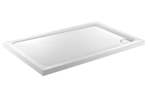 Rectangular Shower Tray in  Naroda