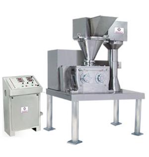 Roll Compactor in  Odhav