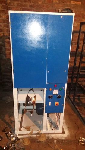 Automatic Dona Making Machines in  Najafgarh