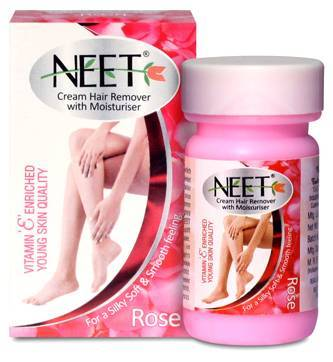 Neet Hair Remover Cream