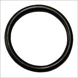 Rubber O Ring in  Govindpuri (Basai Road)