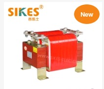 DC Choke for 400V Inverter 400KW Rated Current 1000A