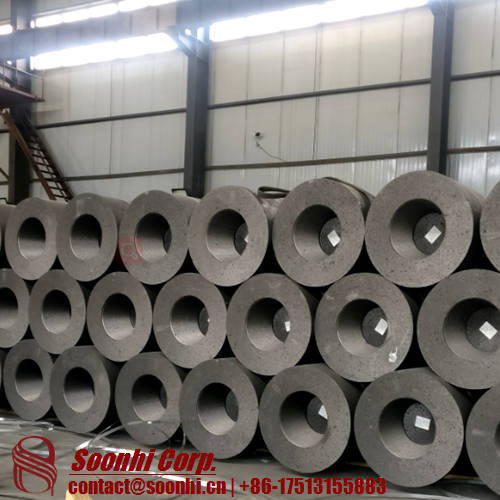High Strength Hot Rolled Steel Plates in   HuiJi