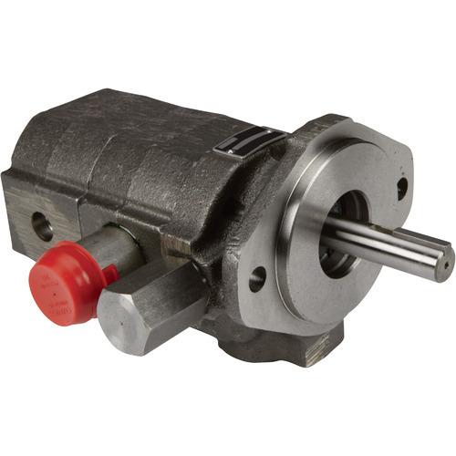 Hydraulic Pump in  Poonamallee