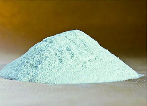 Ammonium Metavanadate