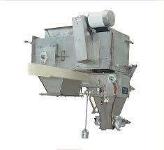 Bagging Machine in   P.O.-Toda