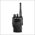 Base Mobile Radio Walkie Talkie