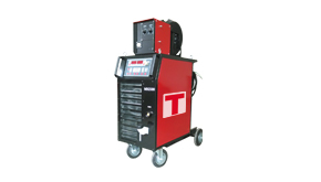 Economical Welding Cutting Power Source