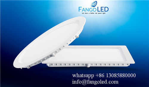 18W LED False Ceiling Lights in   Xiaolan Town