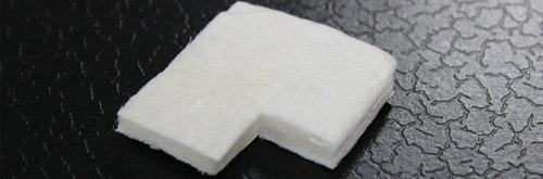 Collagen Sponge