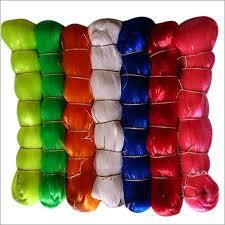 Plastic Yarns in   GIDC